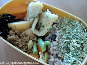 arroz-soja-negra-1