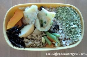 arroz-soja-negra-3