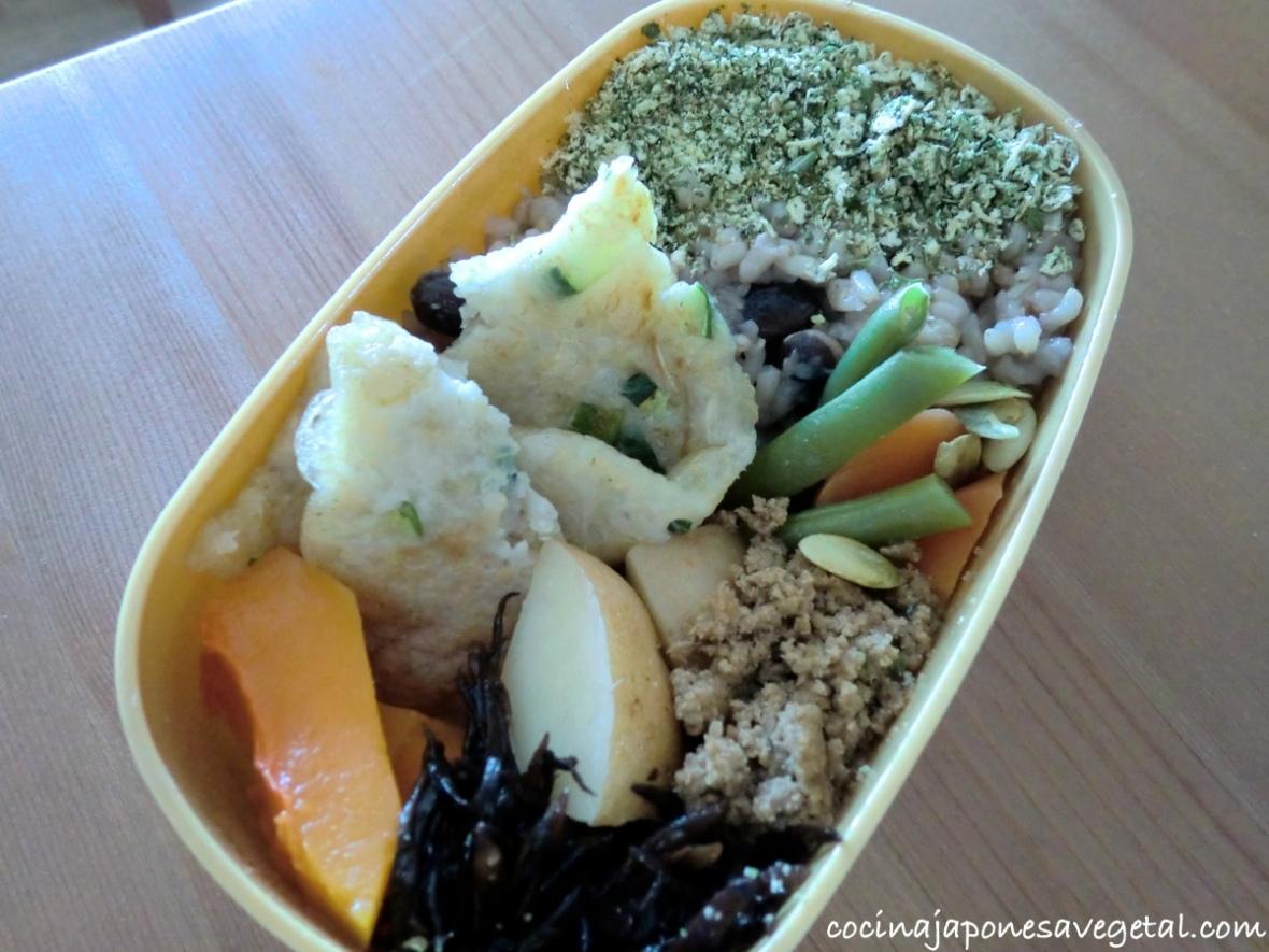 arroz-soja-negra-4