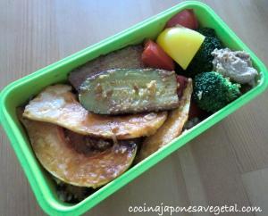 Teriyaki-zucchini-2