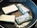 Teriyaki-zucchini-4