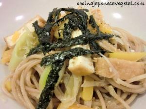 Espagueti-atsuage-2