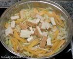 Espagueti-atsuage-4