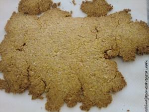 crackers-polenta-2