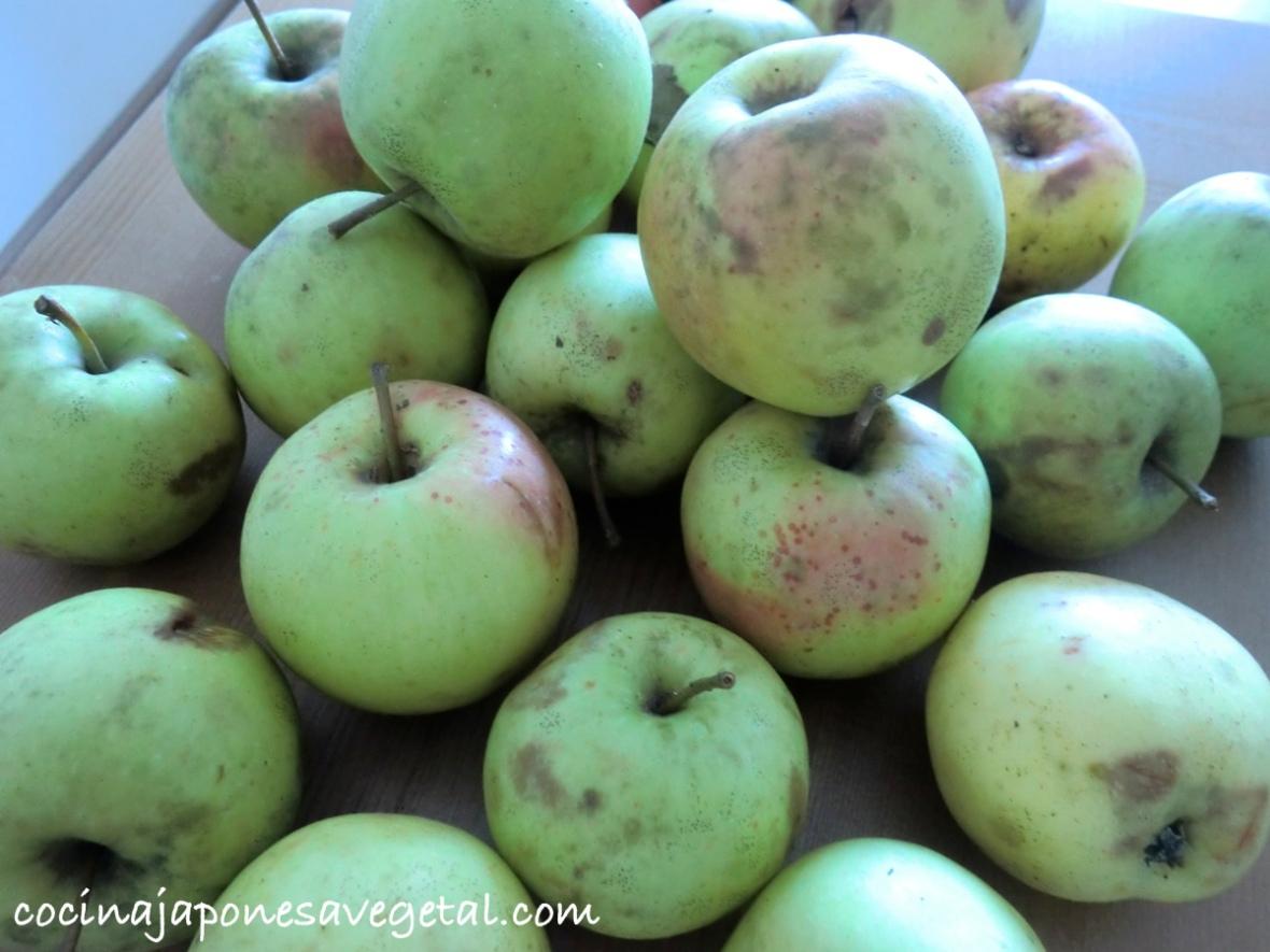 Manzanas-del-bosque-2