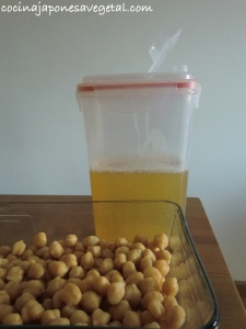 Garbanzos-2