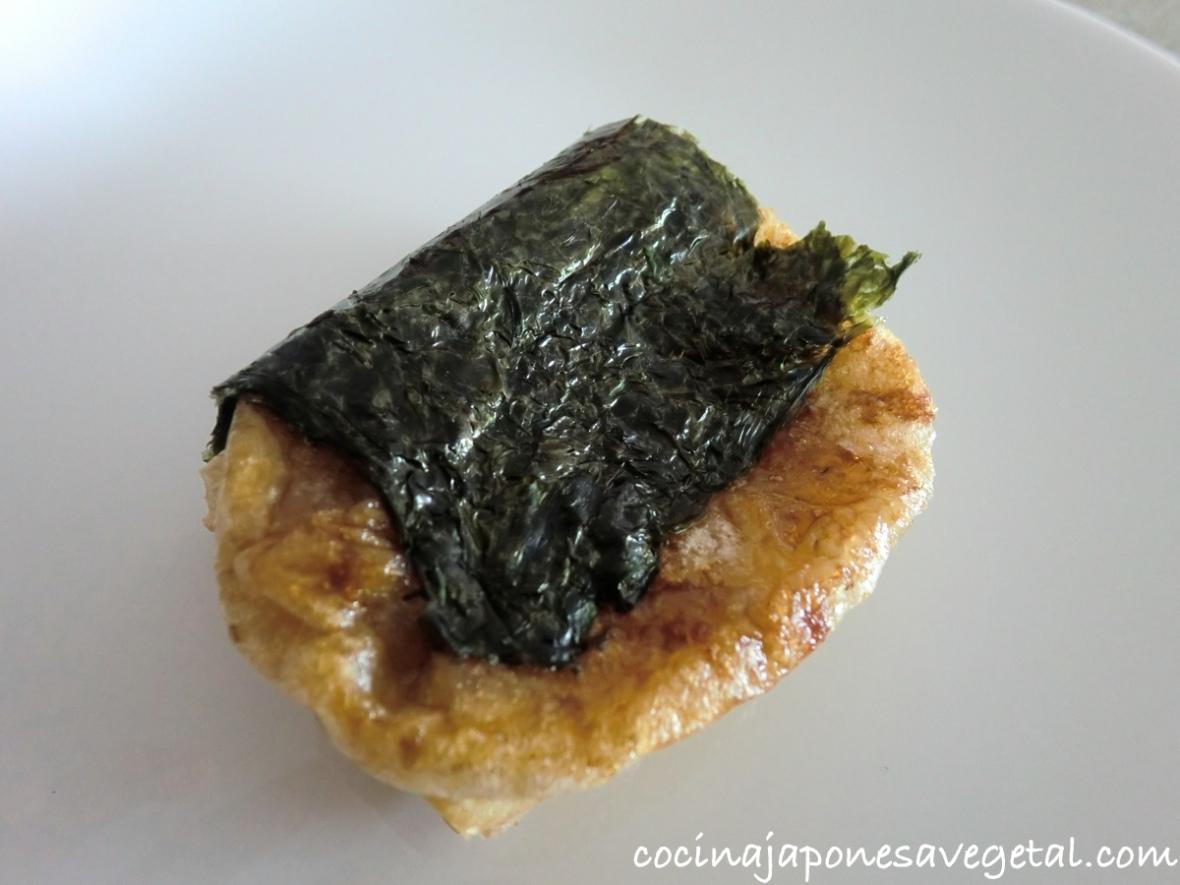 Isobe-mochi-3