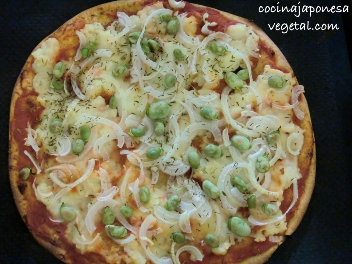 pizza-habas-1