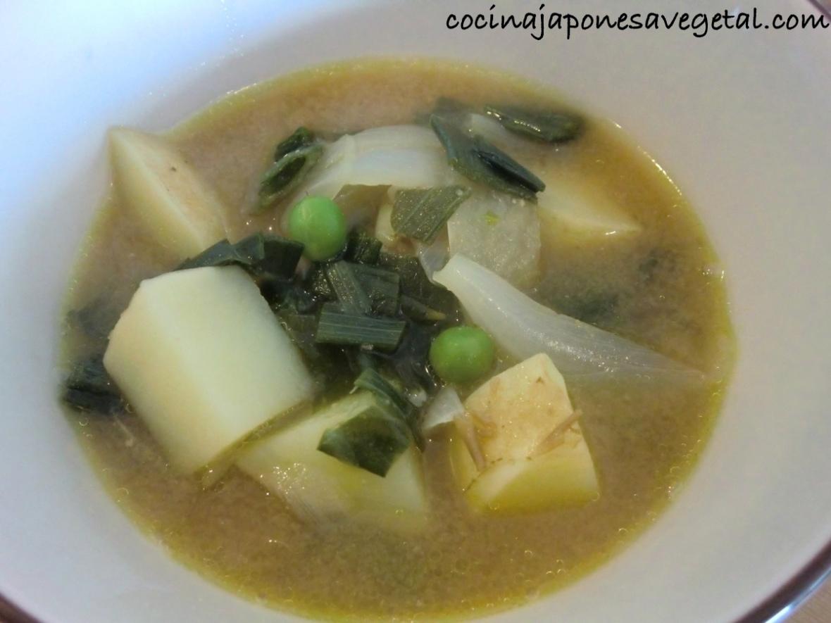 sopa-miso-patata-1