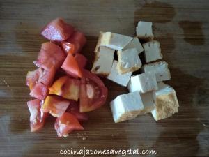 Sopa-tomate-atsuage-1