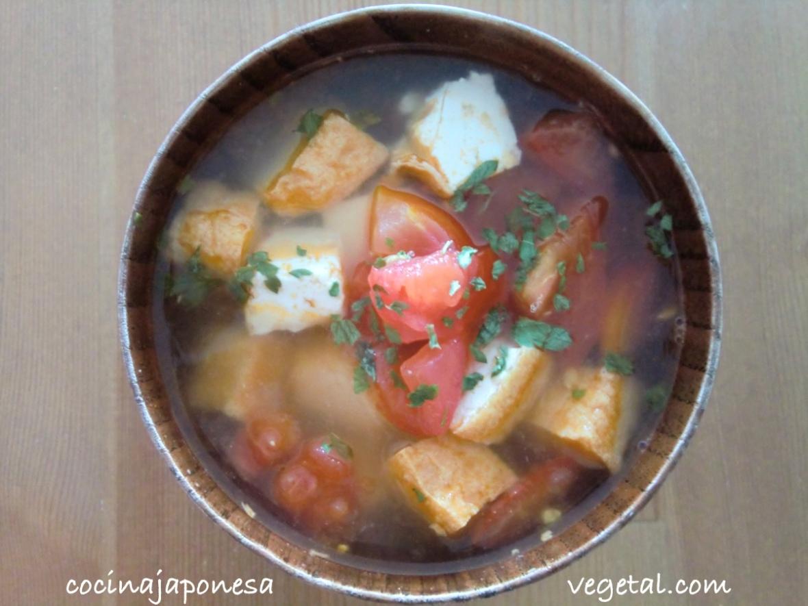Sopa-tomate-atsuage-3