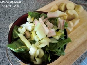 Acelgas-patatas-1