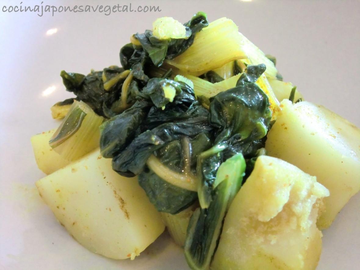 Acelgas-patatas-3