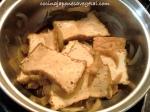 Atsuage-salsa-soja-1