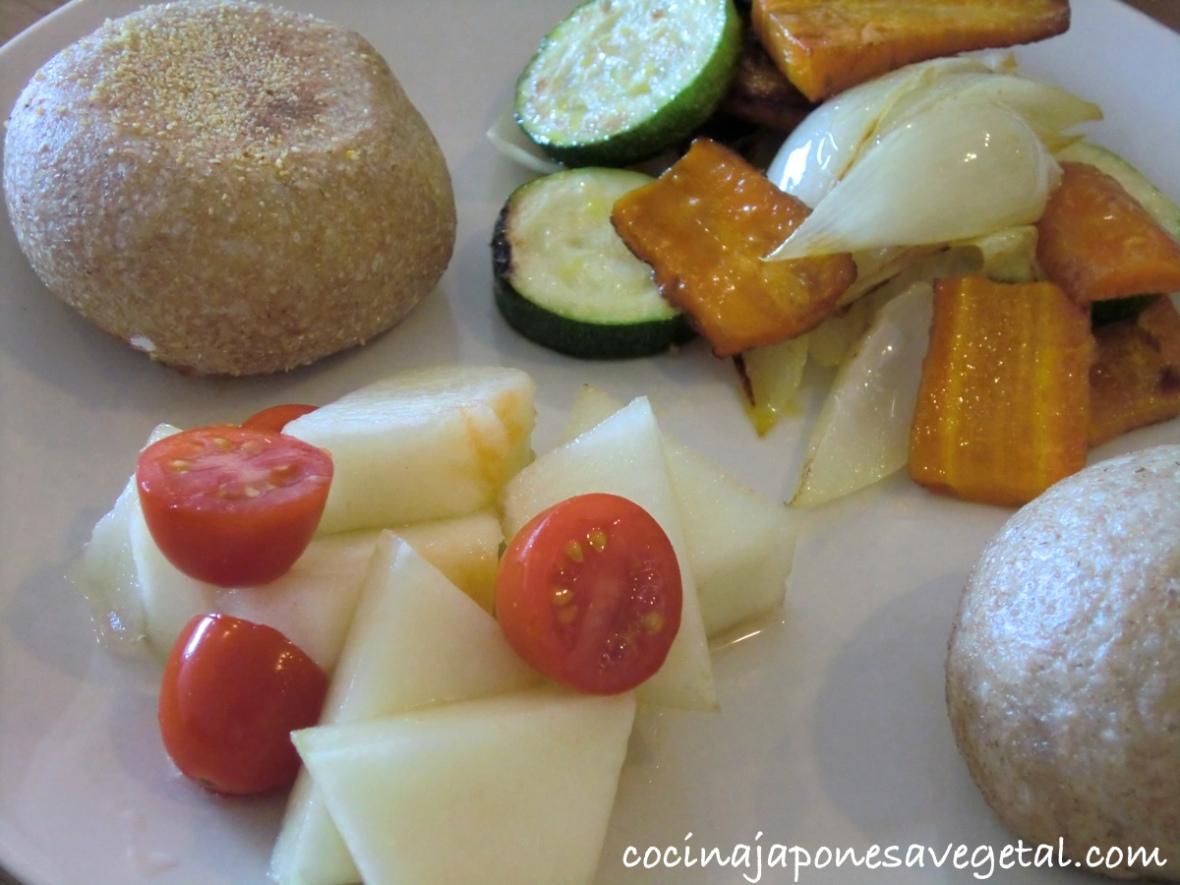 ensalada-melon-umesu-1